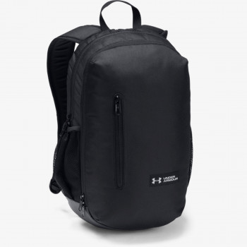 UNDER ARMOUR RANAC-UA ROLAND BACKPACK