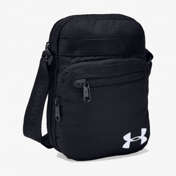 UNDER ARMOUR TORBA-UA CROSSBODY