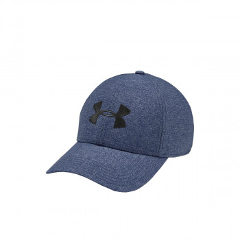 UNDER ARMOUR KACKET-MEN'S AV COOL CAP