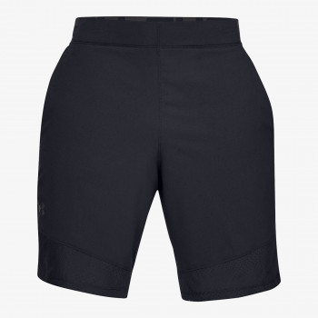 UNDER ARMOUR ODJECA-SORC-VANISH WOVEN SHORT
