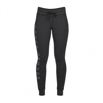 UNDER ARMOUR ODJECA-D.DIO-FAVORITE JOGGER