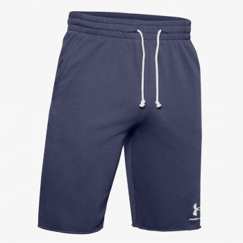 UNDER ARMOUR ODJECA SORC SPORTSTYLE TERRY SHORT