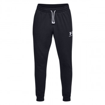 UNDER ARMOUR ODJECA-D.DIO-SPORTSTYLE TERRY JOGGER