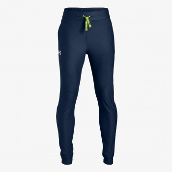 UNDER ARMOUR ODJECA-D.DIO-PROTOTYPE PANT