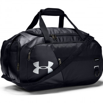 UNDER ARMOUR TORBA-UNDENIABLE DUFFEL 4.0 SM