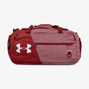 UNDER ARMOUR TORBA-UA UNDENIABLE 4.0 DUFFLE MD