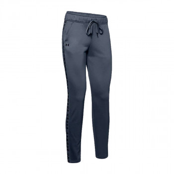 UNDER ARMOUR ODJECA D.DIO TECH TERRY PANT