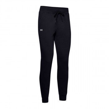 UNDER ARMOUR ODJECA-D.DIO-RIVAL FLEECE SOLID PANT