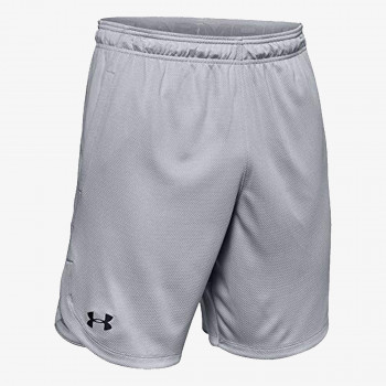 UNDER ARMOUR UNDER ARMOUR UNDER ARMOUR ODJECA SORC KNIT TRAINING SHORTS