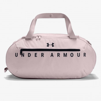 UNDER ARMOUR TORBA UA ROLAND DUFFLE SM