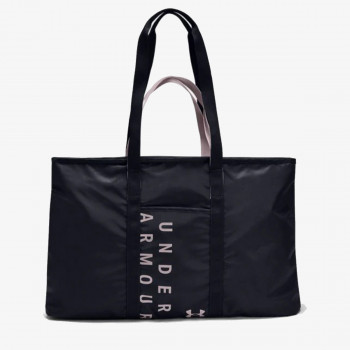 UNDER ARMOUR TORBA FAVORITE METALLIC 2.0 TOTE