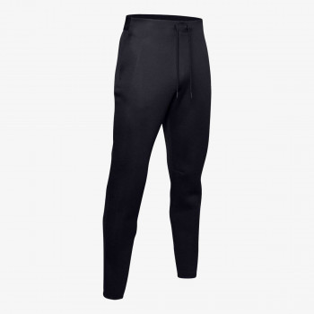 UNDER ARMOUR UA /MOVE PANTS