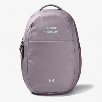 UNDER ARMOUR RANAC UA HUSTLE SIGNATURE BACKPACK