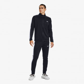 UNDER ARMOUR ODJECA-DUKS-UA EMEA TRACK SUIT