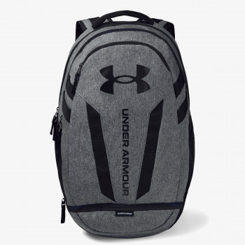 UNDER ARMOUR RANAC UA HUSTLE 5.0 BACKPACK