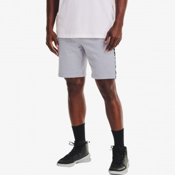 UNDER ARMOUR UNDER ARMOUR UNDER ARMOUR UA PERIMETER FLEECE SHORT