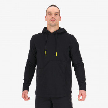 UNDER ARMOUR CURRY UNDRTD UTILITY HOODY