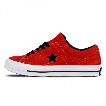 CONVERSE OBUCA PATIKE ONE STAR