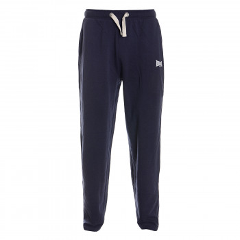 LONSDALE ODJECA-D.DIO-LONSDALE GLOVE 3 OH PANTS