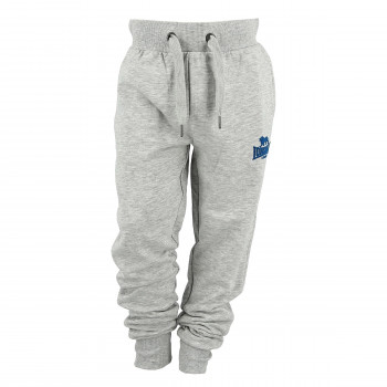 LONSDALE ODJECA-D.DIO-LONSDALE BOYS PANT