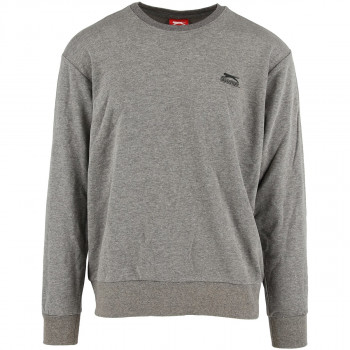 SLAZENGER ODJECA-MAJICA-SLZ F18 MENS SWEAT SHIRT