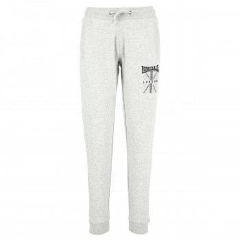 LONSDALE ODJECA D.DIO LADY F19 FLAG CH PANTS