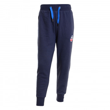 LONSDALE ODJECA-D.DIO-LNSD FLAG F19 CH PANTS B