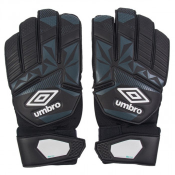 UMBRO GOLMANSKE RUKAVICE-NEO CLUB GLOVE
