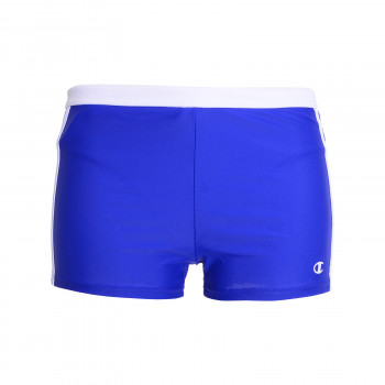 CHAMPION ODJECA-KUPACI-SWIMMING TRUNK