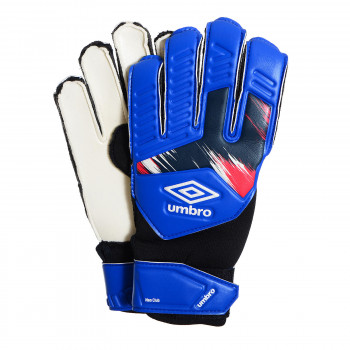 UMBRO RUKAVICE-NEO CLUB GLOVE JNR