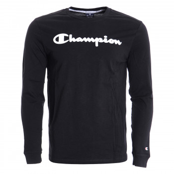 CHAMPION ODJECA-DUKS-CREWNECK LONG SLEEVE T-SHIRT