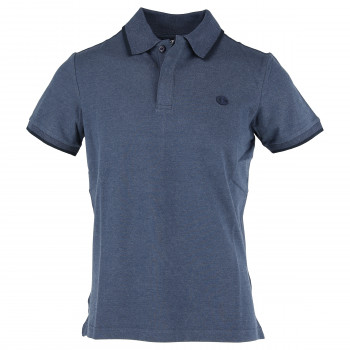 CHAMPION ODJECA-MAJICA-POLO