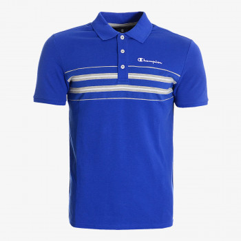 CHAMPION ODJECA MAJICA POLO