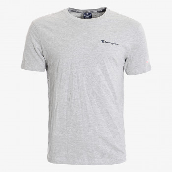 CHAMPION ODJECA-MAJICA-BASIC T-SHIRT