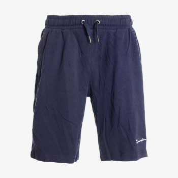 CHAMPION ODJECA-SORC-BASIC SHORTS