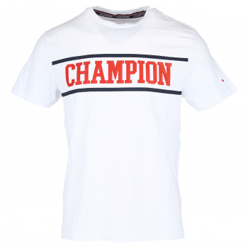 CHAMPION ODJECA-MAJICA-C BOOK T-SHIRT