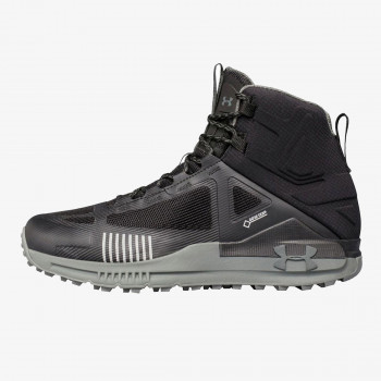 UNDER ARMOUR OBUCA-PATIKE-UA VERGE 2.0 MID GTX
