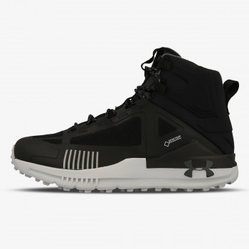 UNDER ARMOUR OBUCA -PATIKE-UA VERGE 2.0 MID GTX
