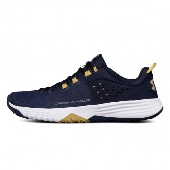 UNDER ARMOUR OBUCA-PATIKE-UA BAM TRAINER