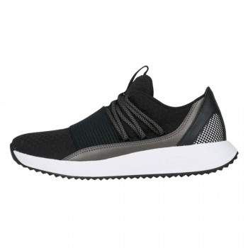 UNDER ARMOUR OBUCA -PATIKE-PERFORMANCE SNEAKERS-UA W BREATHE LA