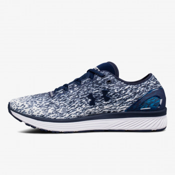 UNDER ARMOUR OBUCA-PATIKE-PERFORMANCE SNEAKERS-UA CHARGED BANDI