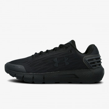 UNDER ARMOUR OBUCA -PATIKE-UA CHARGED ROGUE