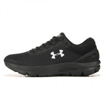 UNDER ARMOUR OBUCA-PATIKE-UA CHARGED INTAKE 3
