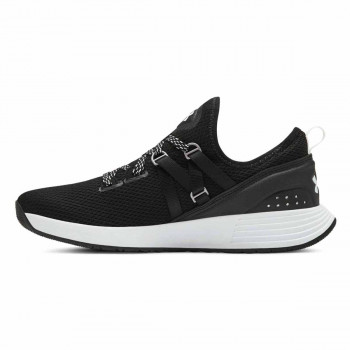 UNDER ARMOUR OBUCA-PATIKE-UA W BREATHE TRAINER