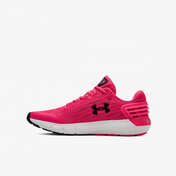 UNDER ARMOUR OBUCA-PATIKE-UA GGS CHARGED ROGUE