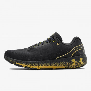 UNDER ARMOUR OBUCA PATIKE UA HOVR MACHINA