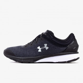 UNDER ARMOUR OBUCA -PATIKE-UA CHARGED ESCAPE 3