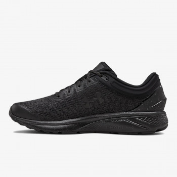 UNDER ARMOUR OBUCA-PATIKE-UA CHARGED ESCAPE 3