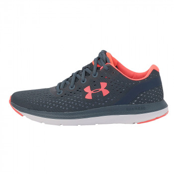 UNDER ARMOUR OBUCA-PATIKE-UA CHARGED IMPULSE
