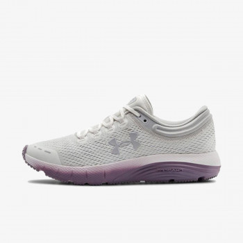UNDER ARMOUR OBUCA-PATIKE-UA W CHARGED BANDIT 5